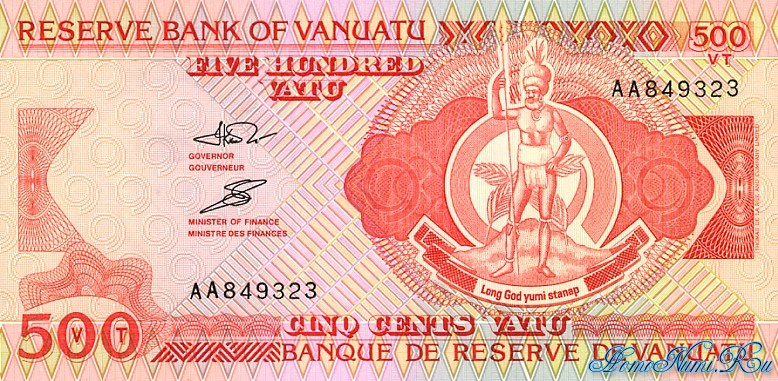 http://homonumi.ru/pic/n/Vanuatu/P-5-f.jpg