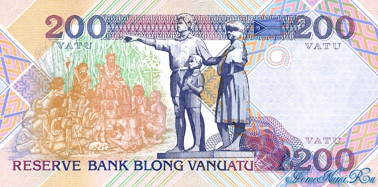 http://homonumi.ru/pic/n/Vanuatu/P-8-b.jpg