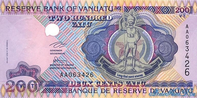 http://homonumi.ru/pic/n/Vanuatu/P-8-f.jpg