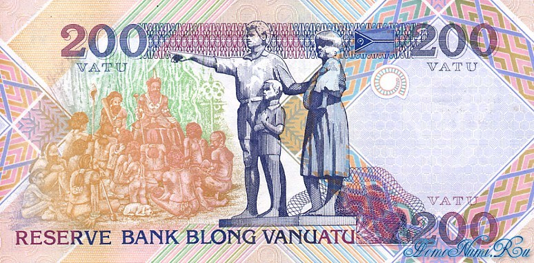 http://homonumi.ru/pic/n/Vanuatu/P-9-b.jpg