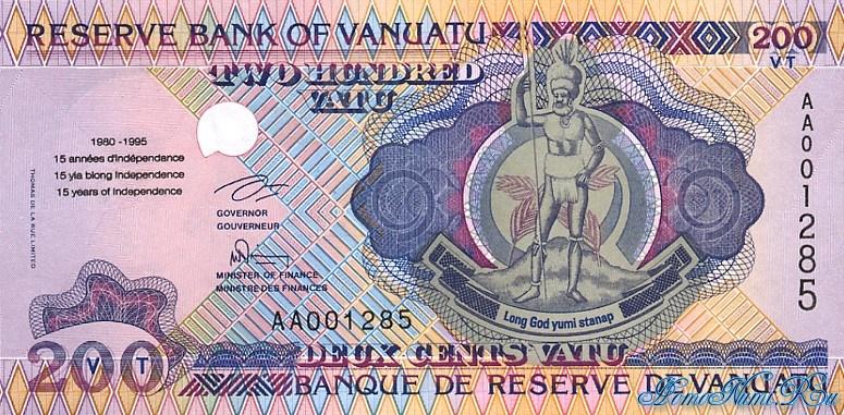 http://homonumi.ru/pic/n/Vanuatu/P-9-f.jpg