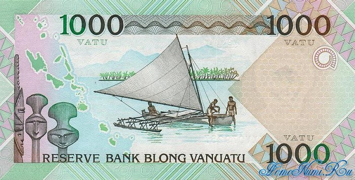 http://homonumi.ru/pic/n/Vanuatu/P-New-b.jpg