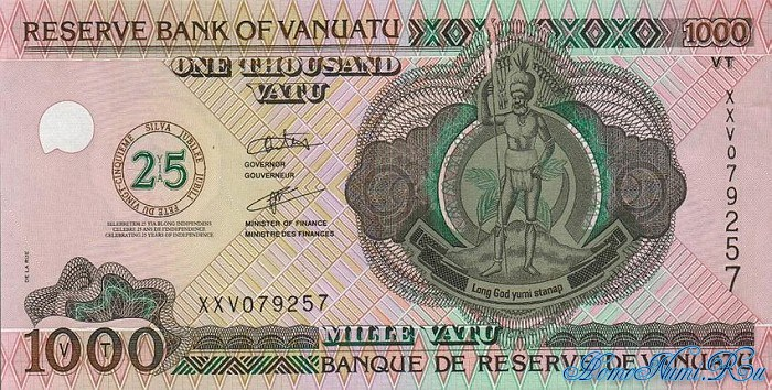 http://homonumi.ru/pic/n/Vanuatu/P-New-f.jpg