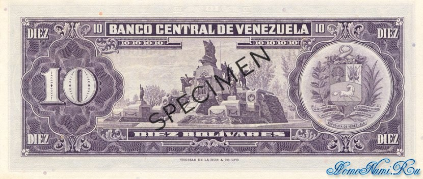 http://homonumi.ru/pic/n/Venezuela/P-42s-b.jpg