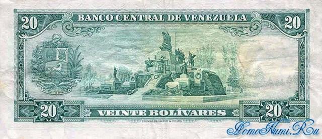 http://homonumi.ru/pic/n/Venezuela/P-46a-b.jpg