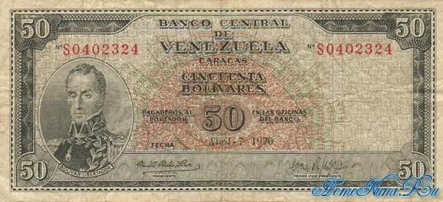 http://homonumi.ru/pic/n/Venezuela/P-47a-f.jpg