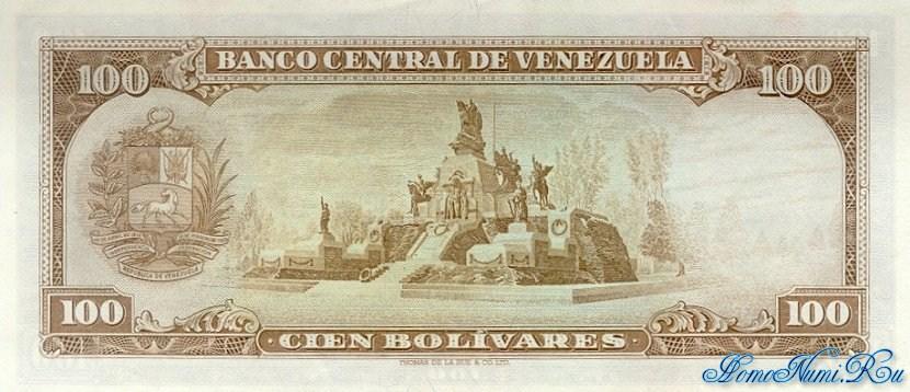 http://homonumi.ru/pic/n/Venezuela/P-48d-b.jpg