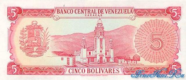 http://homonumi.ru/pic/n/Venezuela/P-50-b.jpg