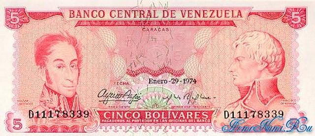 http://homonumi.ru/pic/n/Venezuela/P-50-f.jpg