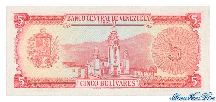 http://homonumi.ru/pic/n/Venezuela/P-50h-b.jpg