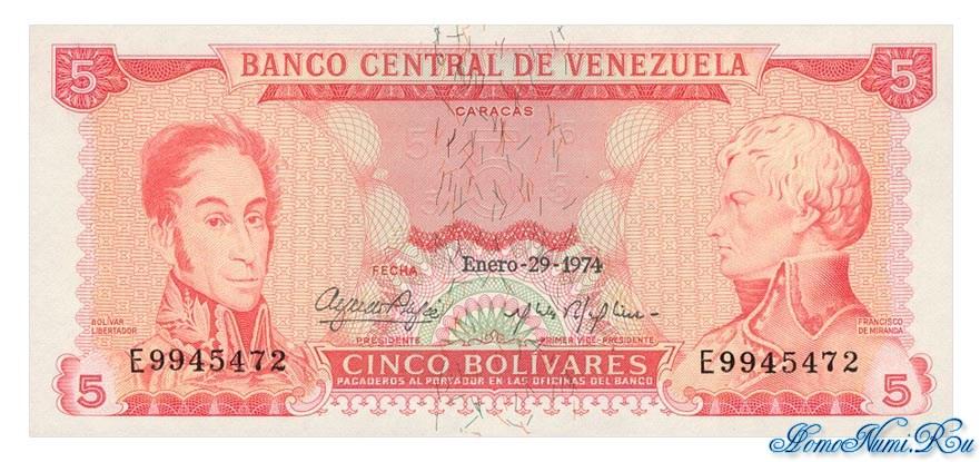 http://homonumi.ru/pic/n/Venezuela/P-50h-f.jpg