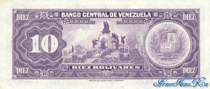 http://homonumi.ru/pic/n/Venezuela/P-51e-b.jpg