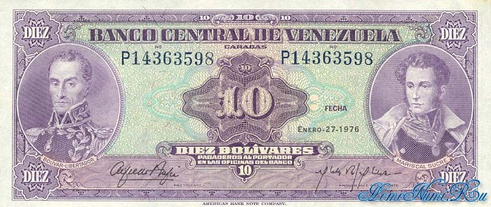 http://homonumi.ru/pic/n/Venezuela/P-51e-f.jpg