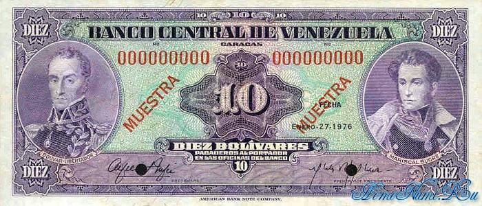 http://homonumi.ru/pic/n/Venezuela/P-51s-f.jpg