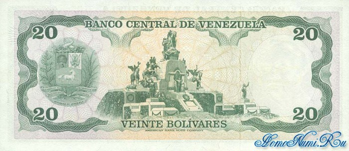 http://homonumi.ru/pic/n/Venezuela/P-53b-b.jpg