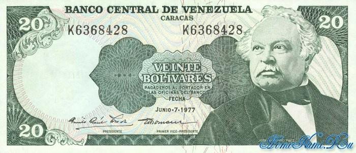 http://homonumi.ru/pic/n/Venezuela/P-53b-f.jpg