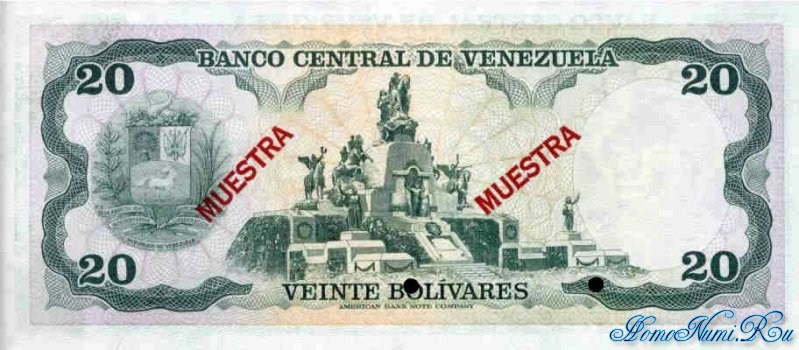 http://homonumi.ru/pic/n/Venezuela/P-53s3-b.jpg