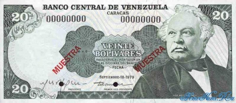 http://homonumi.ru/pic/n/Venezuela/P-53s3-f.jpg