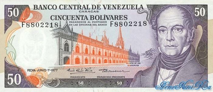 http://homonumi.ru/pic/n/Venezuela/P-54d-f.jpg
