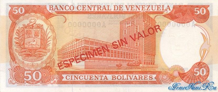 http://homonumi.ru/pic/n/Venezuela/P-54s-b.jpg