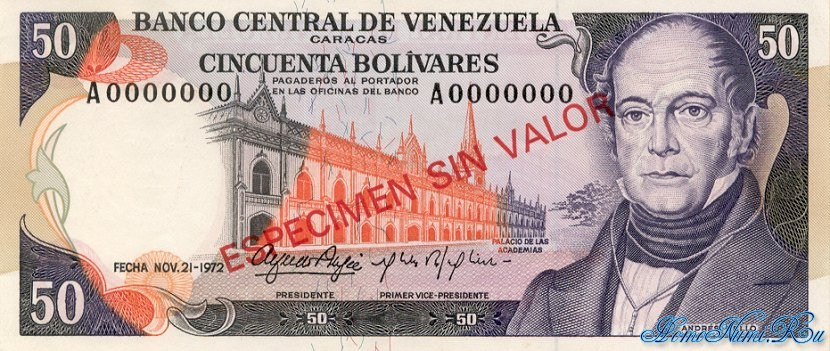 http://homonumi.ru/pic/n/Venezuela/P-54s-f.jpg