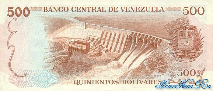 http://homonumi.ru/pic/n/Venezuela/P-56b-b.jpg