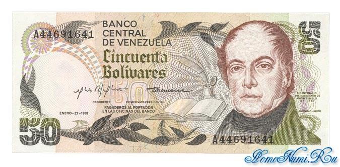 http://homonumi.ru/pic/n/Venezuela/P-58-f.jpg