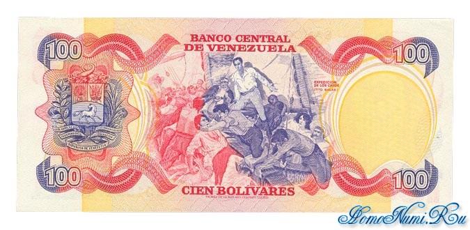 http://homonumi.ru/pic/n/Venezuela/P-59-b.jpg
