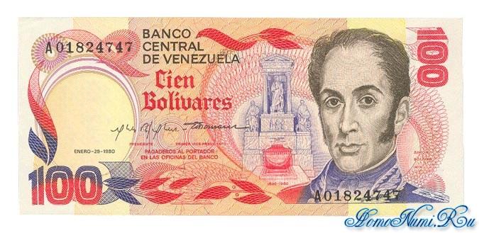 http://homonumi.ru/pic/n/Venezuela/P-59-f.jpg