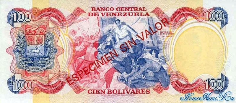 http://homonumi.ru/pic/n/Venezuela/P-59s-b.jpg