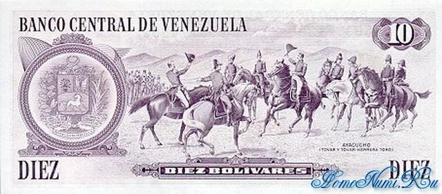 http://homonumi.ru/pic/n/Venezuela/P-60-b.jpg