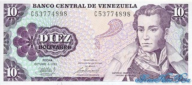 http://homonumi.ru/pic/n/Venezuela/P-60-f.jpg