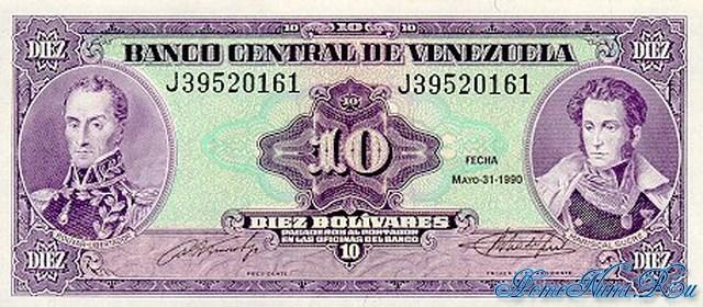 http://homonumi.ru/pic/n/Venezuela/P-61-f.jpg