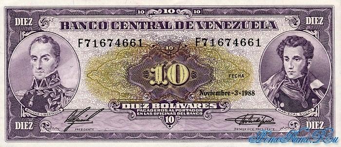 http://homonumi.ru/pic/n/Venezuela/P-62-f.jpg