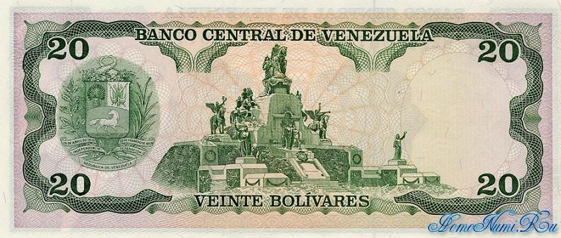 http://homonumi.ru/pic/n/Venezuela/P-63b-b.jpg