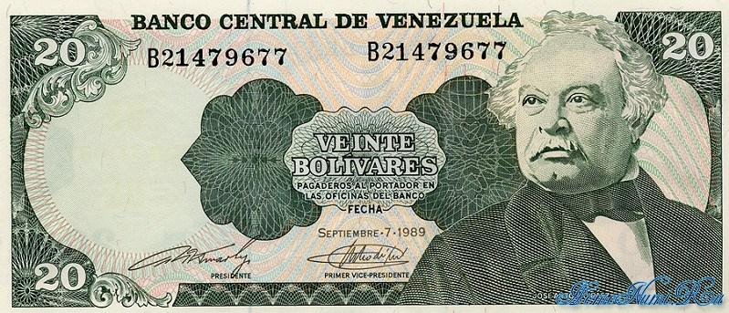 http://homonumi.ru/pic/n/Venezuela/P-63b-f.jpg