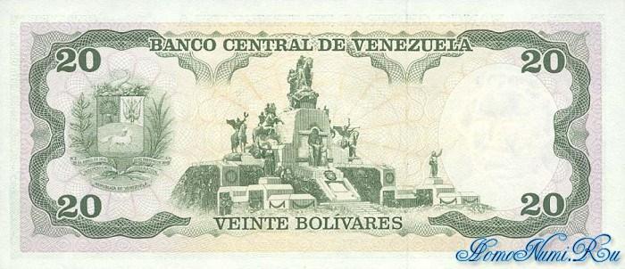 http://homonumi.ru/pic/n/Venezuela/P-63c-b.jpg