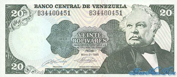 http://homonumi.ru/pic/n/Venezuela/P-63c-f.jpg