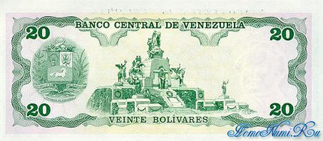 http://homonumi.ru/pic/n/Venezuela/P-63d-b.jpg