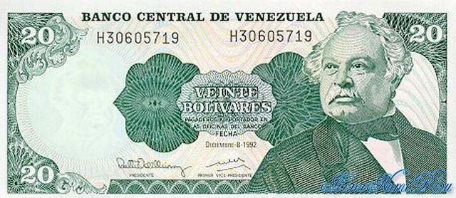 http://homonumi.ru/pic/n/Venezuela/P-63d-f.jpg