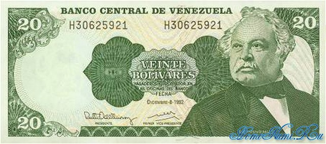 http://homonumi.ru/pic/n/Venezuela/P-63ea-f.jpg