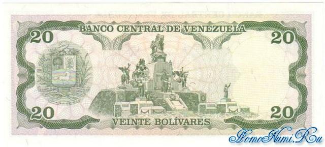 http://homonumi.ru/pic/n/Venezuela/P-63eb-b.jpg