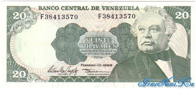 http://homonumi.ru/pic/n/Venezuela/P-63eb-f.jpg
