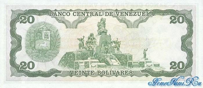 http://homonumi.ru/pic/n/Venezuela/P-64-b.jpg