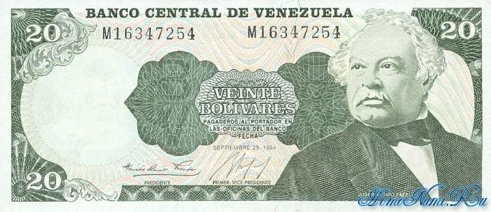 http://homonumi.ru/pic/n/Venezuela/P-64-f.jpg