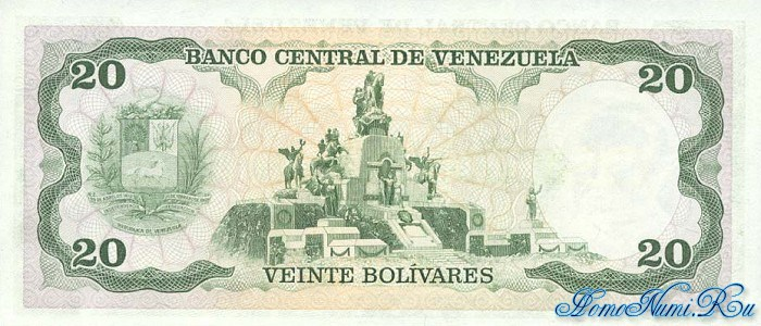http://homonumi.ru/pic/n/Venezuela/P-64A-b.jpg