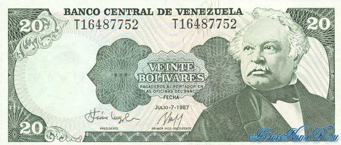 http://homonumi.ru/pic/n/Venezuela/P-64A-f.jpg
