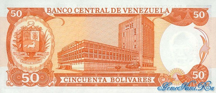 http://homonumi.ru/pic/n/Venezuela/P-65b-b.jpg