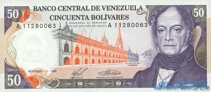 http://homonumi.ru/pic/n/Venezuela/P-65b-f.jpg