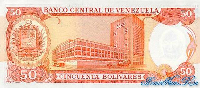 http://homonumi.ru/pic/n/Venezuela/P-65d-b.jpg